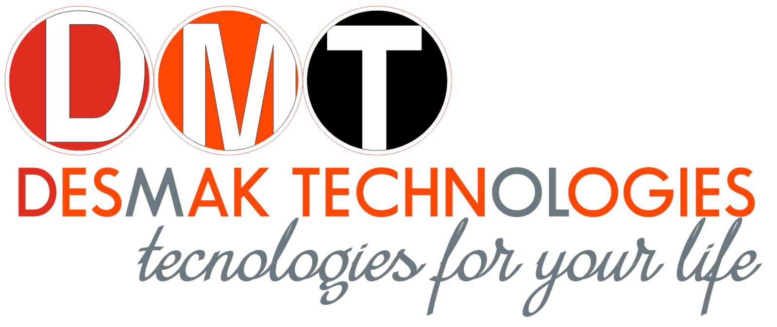 Des Mak Technologies